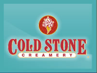 More about Cold Stone Creamery