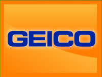 More about Geico Insurance Agent