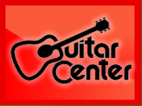More about Guitar Center