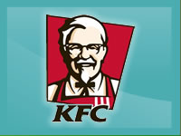 More about KFC