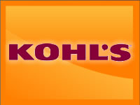 More about Kohl's